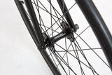 unknown bikes fixed gear fixie standard wheelset bicycle