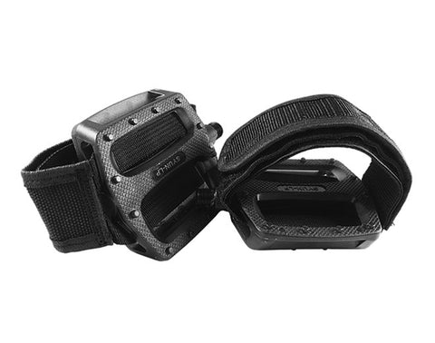 unknown bikes fixed gear foot straps pedals