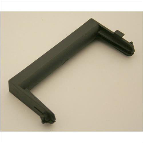 Watertank Handle - X90 / XS90