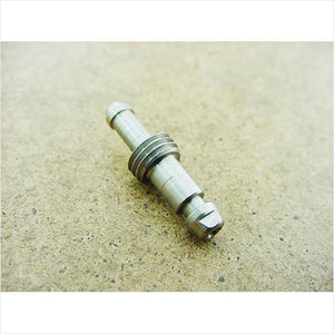 Discharge Pipe Nipple - X9