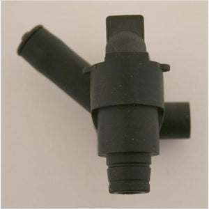 Foam Nozzle Assembly - Giga