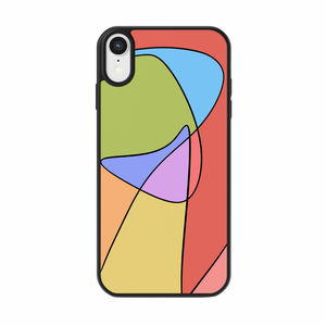 ADELAIDE PHONE CASE