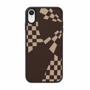 WALLY PHONE CASE