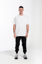 Redstar Coin T-Shirt - White