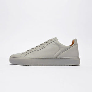 Nicce Langham Trainers - Grey