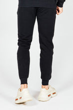 Presidents Club Breaker Jogger - Black