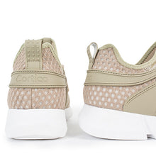 Cortica Infinity 118 Trainers - Sand