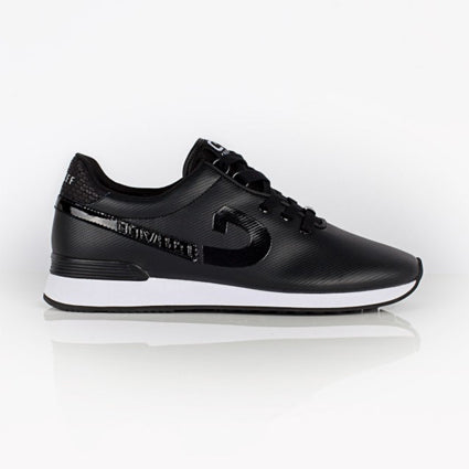 Cruyff Trophy Rapid V2 Trainers