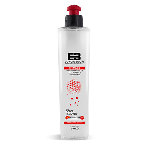 Edward Beale Color Remover