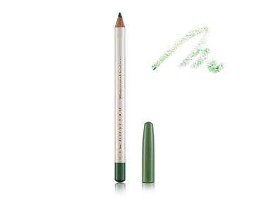 Flormar Waterproof Eyeliner Göz Kalemi 110 Green Fields