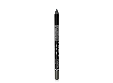 Golden Rose Dream Eyes Eyeliner Göz Kalemi No:402