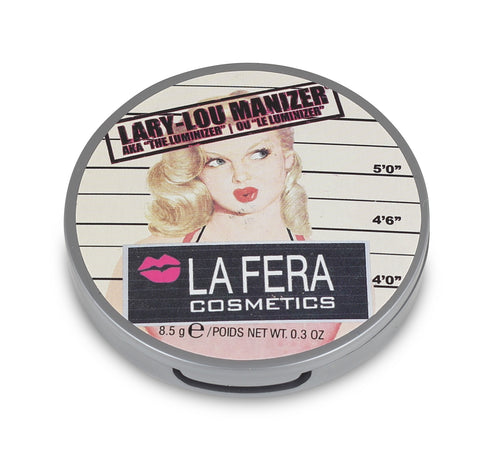 La Fera Larry Lou Highlighter