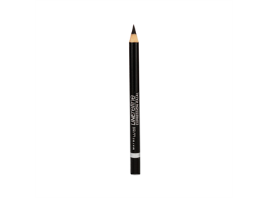 Maybelline New York Expression Kajal Göz Kalemi 33 Black