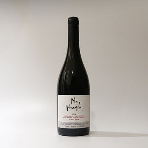 Mr Hugh - Mornington Peninsula Pinot Noir 2018 (6 bottles)