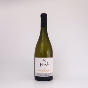 Mr Hugh - Mornington Peninsula Chardonnay 2015 (6 bottles) - MrHughWine