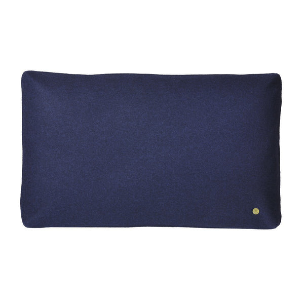 Coussin Wool - Grand - Solsken