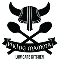 Viking Mamma Low Carb Kitchen