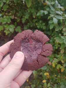 Cookie of the Month - Blackforest Delight