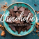 ** Chocoholics 5 flavour PACK **