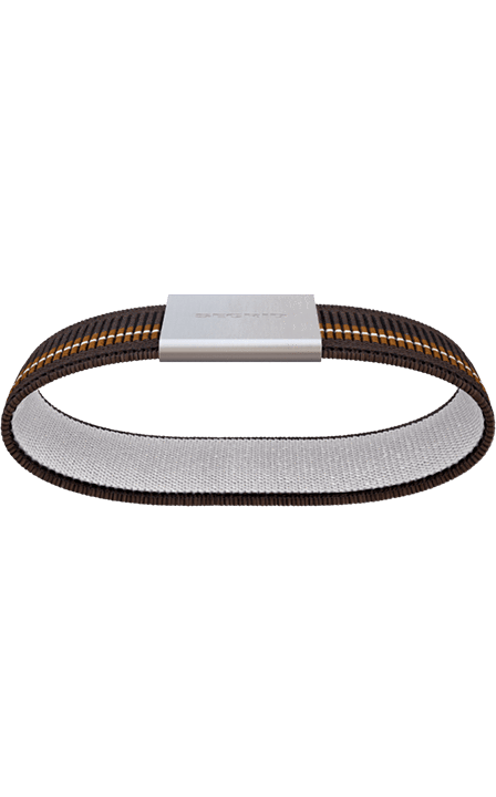Secrid moneyband  Cables
