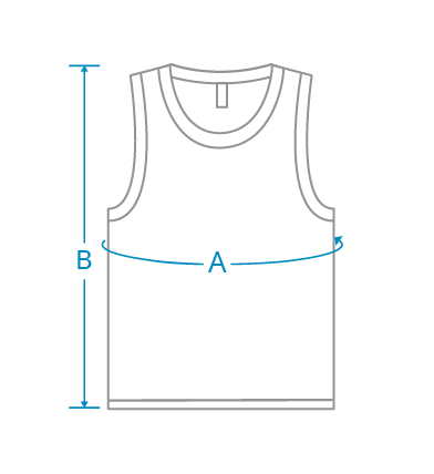 size guide A01