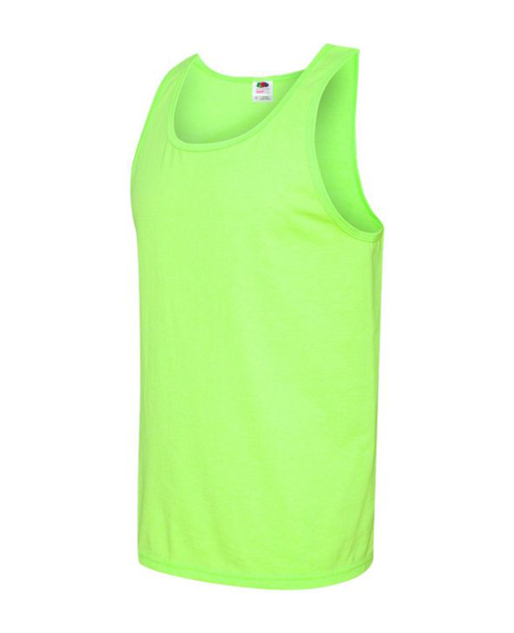 3 pack Men's Tank - Tanks - Fruit of the loom - BRANMA