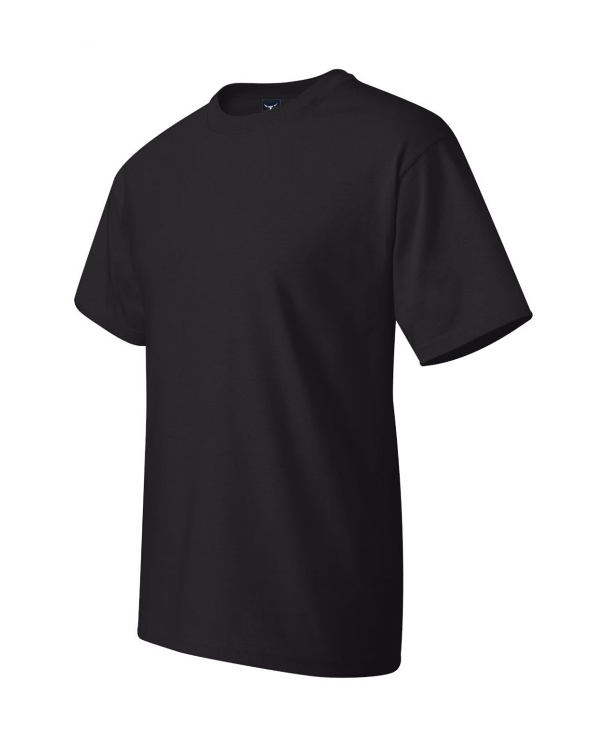 3 pack Beefy Heavyweight T-shirt - T-Shirts - Hanes - BRANMA