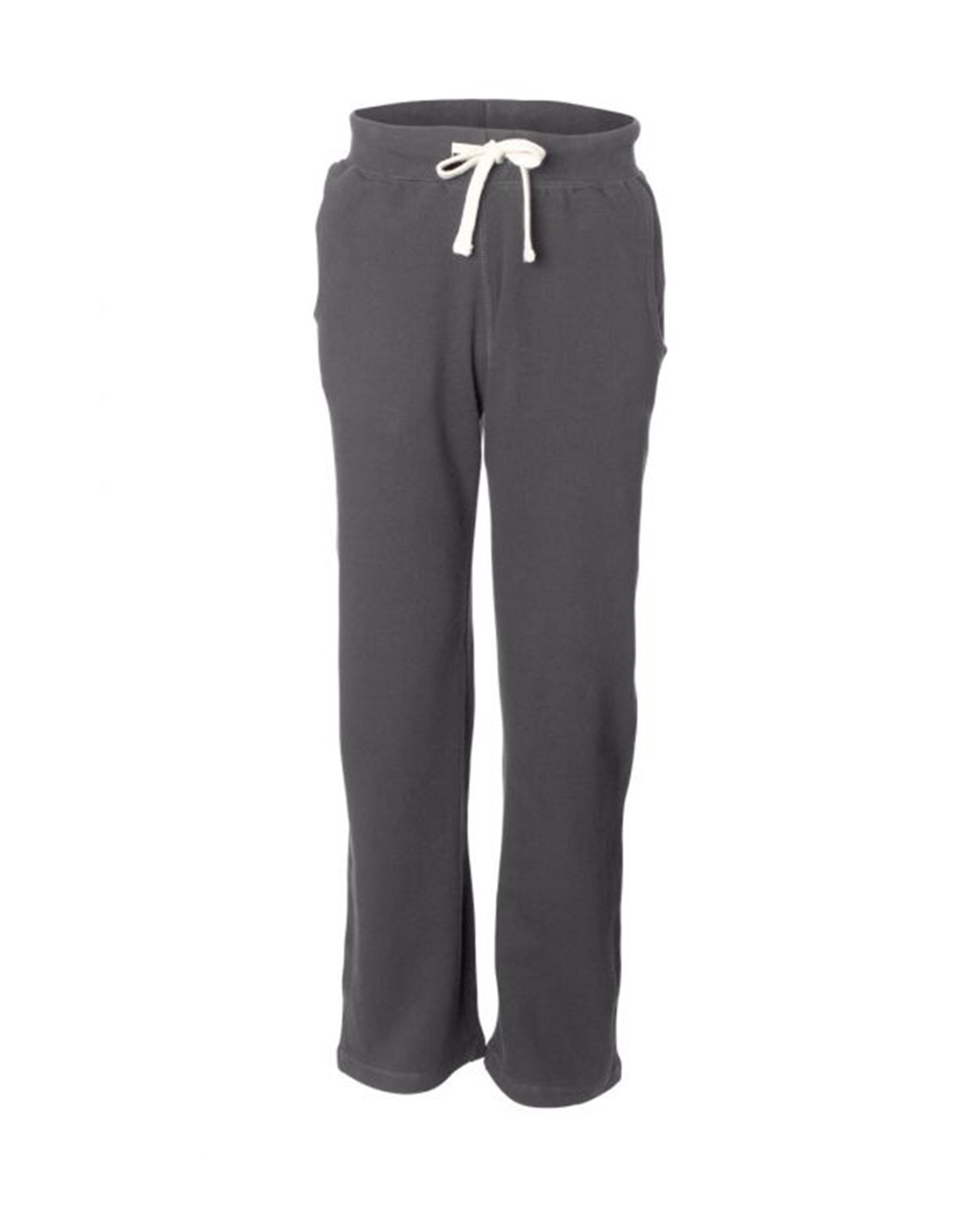 Adult Relaxed Pants in Graphite - Pants - Weatherproof - BRANMA
