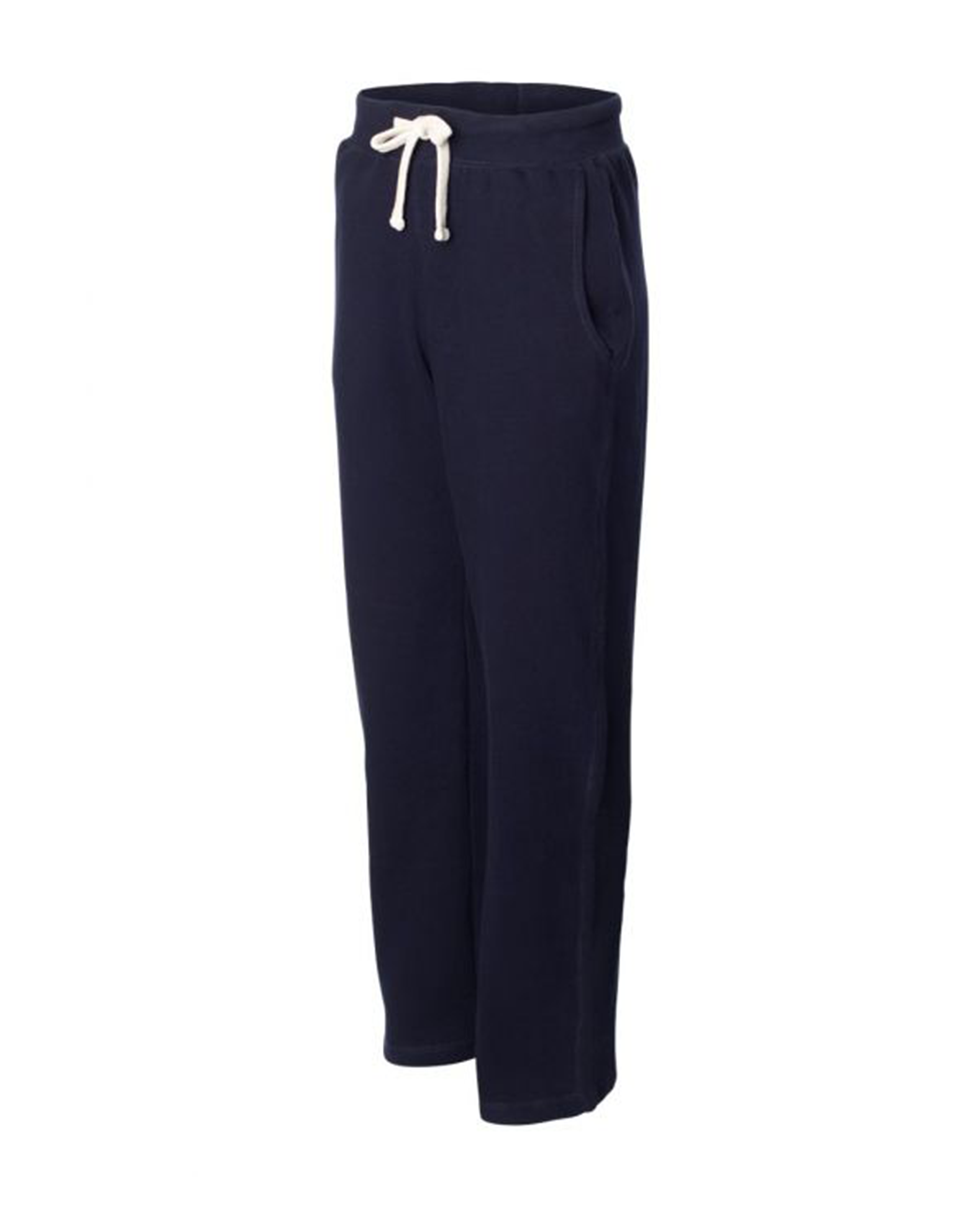 Adult Relaxed Pants in Navy - Pants - Weatherproof - BRANMA