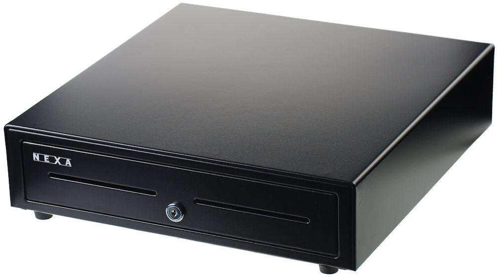 NEXA CB910 DRAWER BLACK - POS Deals