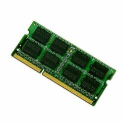 PANASONIC 8GB DDR3L TRUSTIN RAM - POS Deals