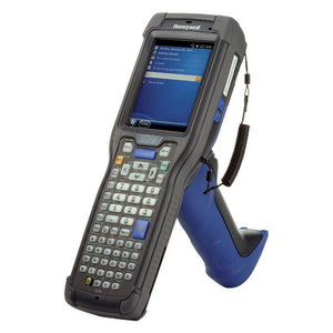 HONEYWELL CK75 PDT 2D-LR WE6.5 BUNDLE INC SCAN HDL - POS Deals
