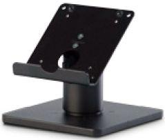 SPOLE BLACK I FRAME FREEST STD - POS Deals