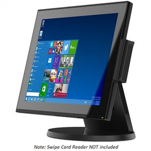 Nexa NP-1060 15 Inch POS Terminal with Windows 10