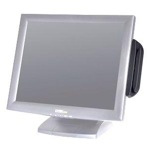 "MSR TO SUIT OT-17TB 17"" MONITOR - POS Deals"