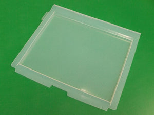 TOUCH SCREEN COVER QT61/6000