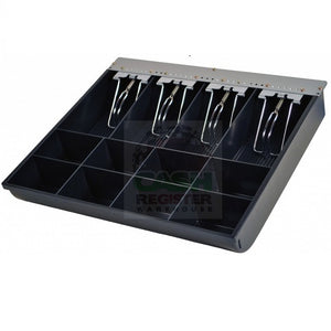 NEXA CB910 5 NOTE DRAWER INSERT - POS Deals