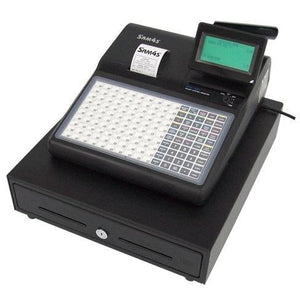 SAM4S SPS320 SYSTEM CASH REGISTER - POS Deals