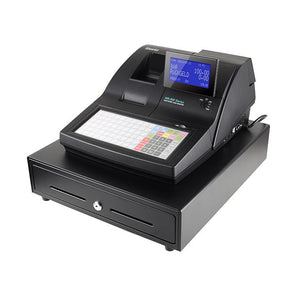 SAM4S NR510F CASH REGISTER - POS Deals