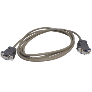 SCALE COMMS CABLE CAS SW1CRS232/AP1 - POS Deals