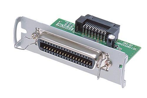 UB-S01 SERIAL INTERFACE BD - POS Deals