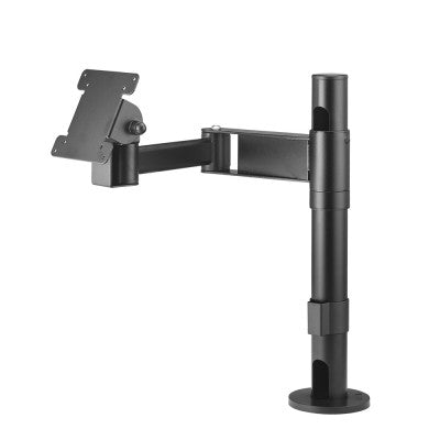 POS SOLUTION ARTIC ARM 180 + 180MM PIN W