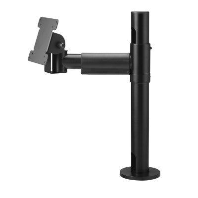 POS SOLUTION 200MM ARM PIN WITH VESA HEA