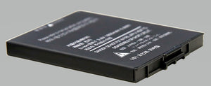 POINT MOBILE 3.8V 3000MAH BATTERY PM80 - POS Deals