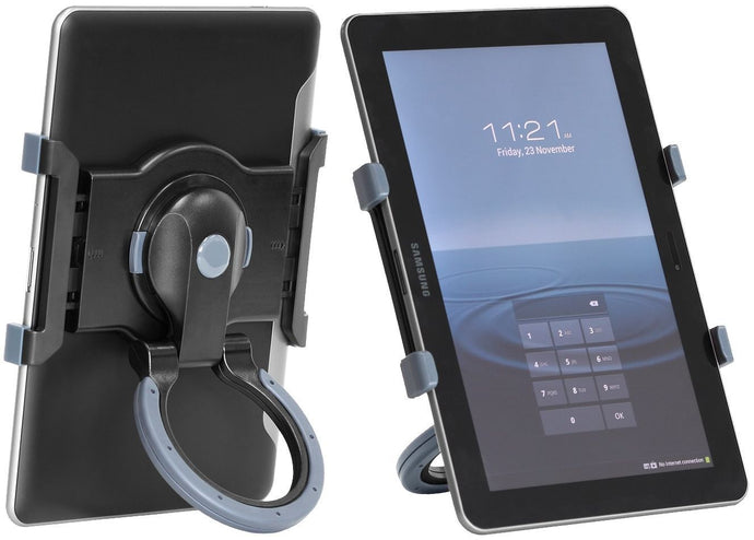 VISIDEC TABLET MOUNT FREESTAND - POS Deals