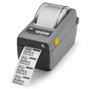 ZEBRA ZD410 DT 2IN 203DPI USB - POS Deals