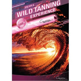 Cosmedico Wild Wave Tanning Lamps