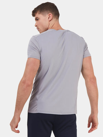 Swift Mesh Short Sleeve