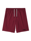 Natural Performance Bamboo Short