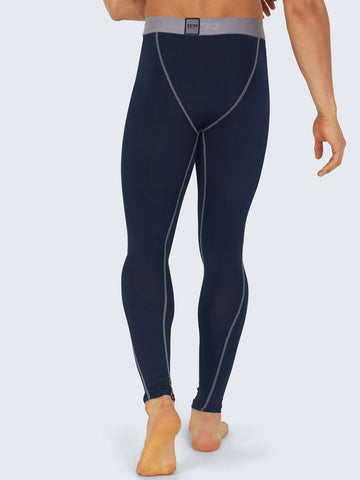 Pro Performance Compression Tight